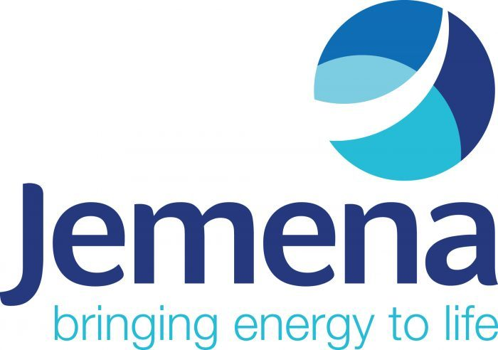 Happiness Habits Inc sponsor Jemena