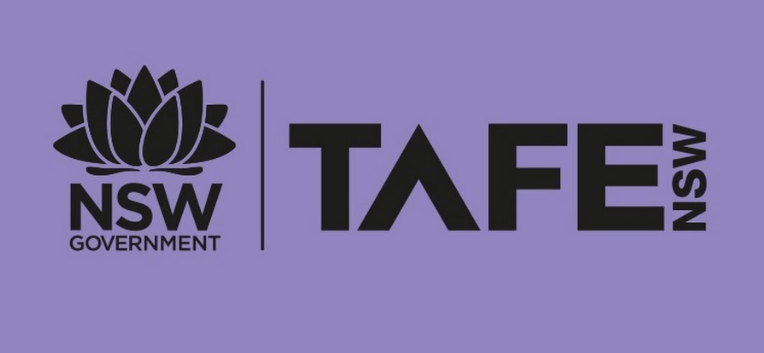 Happiness Habits Inc sponsor TAFE NSW